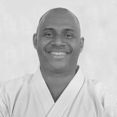 Carlos Alberto da Silva Alves