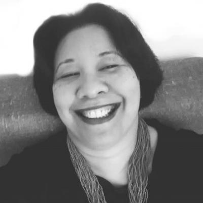 Danuza Fonseca